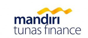 Mandiri Tunas Finance